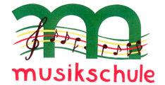 https://www.innsbruck.gv.at/page.cfm?vpath=bildung--kultur/musikschule