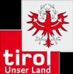 https://www.tirol.gv.at/