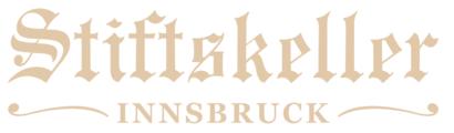 https://www.stiftskeller.eu/